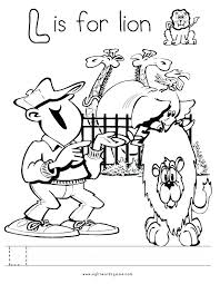 coloring pages for letter c letter j coloring page letter a coloring pages for toddlers letter w