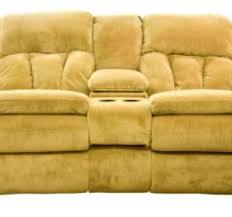La Z Boy Sofa Slipcover Lazy Boy Recliner Covers Full Size Of Recliner Lazy Boy Recliner