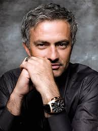 15 glorious hairstyles for men with grey hair a k a silver foxes