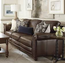 Bassett Chesterfield Sofa Bassett Hamilton Sofa Home Design Ideas And Pictures