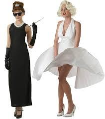 costume ideas for bffs halloween costumes blog