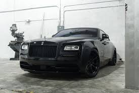 roll royce indonesia rolls royce wraith adv5 2 track spec cs wheels