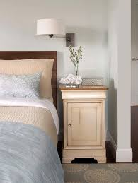 Pretty Guest Bedrooms - 131 best bedroom ideas images on pinterest master bedrooms
