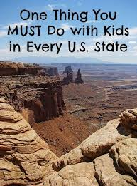 things to do in every state 296 best fun places for kids images on pinterest museums