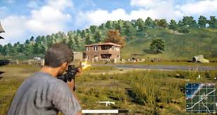 player unknown battlegrounds xbox one x review playerunknown battlegrounds 60fps on xbox one x confirmed