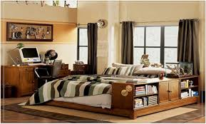 bedroom furniture teen boy bedroom how to divide a room with