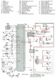 100 vn v8 manual wiring diagram mustang faq wiring u0026