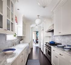 home depot design your own kitchen kitchen home depot tall cabinets home depot cabinet colors home