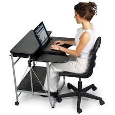 woodworking plans computer lap desk plans pdf plans