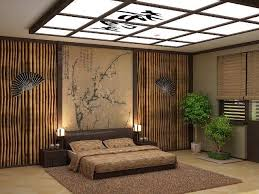 Best Japanese Style Images On Pinterest Japanese Interior - Interior design japanese style