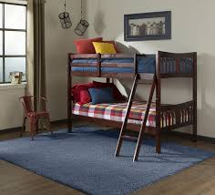 best bunk beds for small spaces best for small spaces