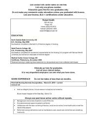 nurses resume format samples sample of nurse resume sample resume format within sample of sample bad resume best business template within sample of nursing resume