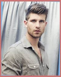 best haircuts for rectangular faces the most elegant and stunning oblong face hairstyles male for