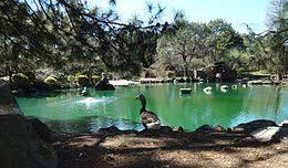 Auburn Botanical Garden Auburn Botanic Gardens