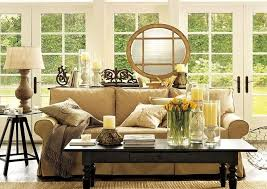 15 designer tips for styling your coffee table hgtv best living