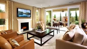 Round Table El Dorado Hills Villagio At The Promontory New Homes In El Dorado Hills Ca