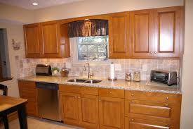 Kitchen Cabinet Wood Stains Detrit Us by Custom Kitchen Cabinets Frameless Cabinets Kitchen Design