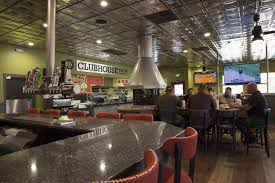 round table pizza hollister ca round table pizza madera ca inspect home