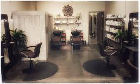 paramount salon spa