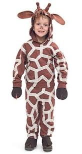 Halloween Costumes Ten Boys 20 Giraffe Costume Ideas Animal Costumes