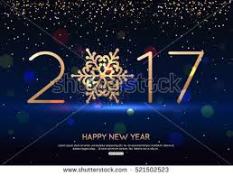 happy new year backdrop happy new year 2018 design with colorful backdrop free
