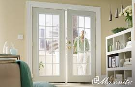 home depot interior door installation cost interior door installation cost home depot how to install interior