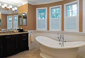 bathroom paint colors ideas bathroom paint colors interior design ideas