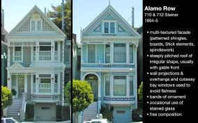 victorian style house when and why styles changed victorian u0026 edwardian residential