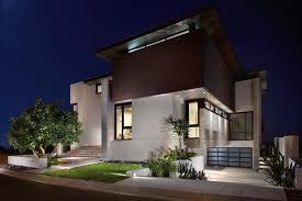 best interior home design the best home design