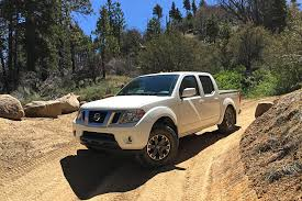 nissan frontier oil capacity 2016 nissan frontier pro 4x long term report 3 of 4
