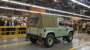 land rover defender 2020 defender inspired suv targets 2020 market launch by chemical company