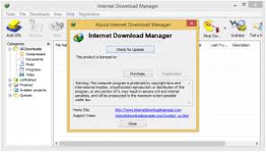 idm full version free download with serial key cnet 2018 crack serial number free download updated