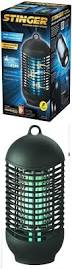 Outdoor Bug Lights by Stinger Outdoor Insect Stinger Outdoor Insect Uv Tz15 Coverage Up