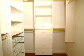 closet design online home depot uncategorized home depot closet design tool for amazing closet