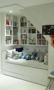 673 best homebliss images on pinterest