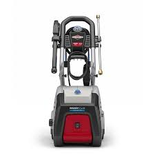 shop briggs u0026 stratton powerflow 1800 psi 4 gallon gpm cold water