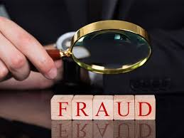 bureau workers comp five plead guilty to workers compensation fraud in ohio business