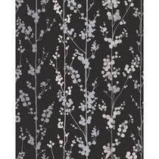 the 25 best black textured wallpaper ideas on pinterest black