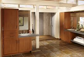 Best Flooring For Kitchens by Natural Stone Archives Tampa Flooring Company