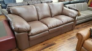 Leather Sofa Used Furniture Kijiji Sofa Vaudreuil Espresso Tufted Sectional Sofa