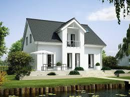 Schl Selfertiges Haus Kaufen Einfamilienhaus Profamily 146 Prohaus