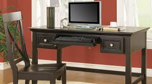 Home Office Furniture Computer Desk Office Furniture Tn Southaven Ms Great American