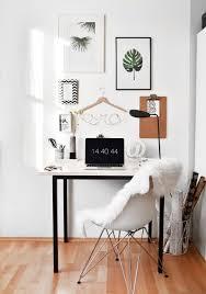 Tisch Schreibtisch Interior Mein Arbeitsplatz Nachgesternistvormorgen