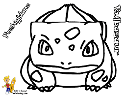zombie pokemon coloring pages zombie football player coloring pages