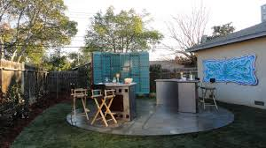 how to apply for hgtv makeover has yard crashers full episodes how