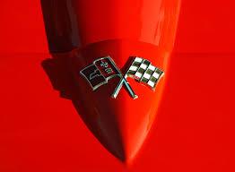 1963 corvette emblem corvette photographs
