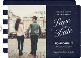 wedding save the date postcards save the date cards wedding save the date cards