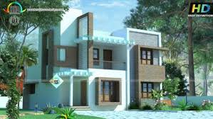 new house plan plain design new house plans for march 2016 home design ideas