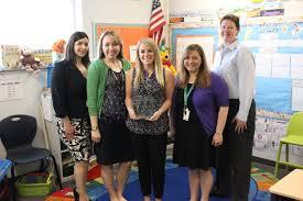 south canton teacher wins teacher of the year award canton
