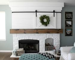 Decorate My House Decorating Your Home For Winter U2014 Colors And Craft